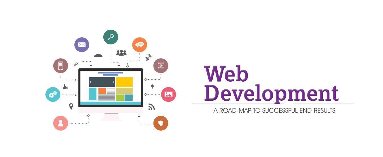 Digital Deployment for Your Best Website Development Partner
