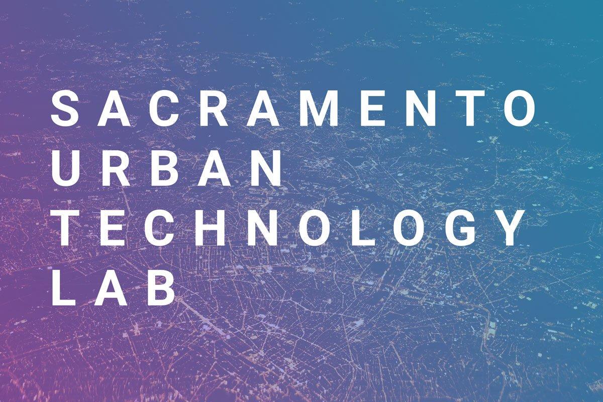 Sacramento Regional Technology Alliance