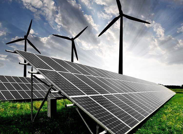 SunTechnics Energy