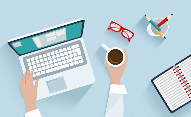 Tips-in-Starting-Your-Business-Website.jpg (769×471)